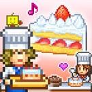 《啵啵蛋糕》评测:开罗游戏的赎罪之作