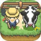 《迷你像素农场》评测:魔性的模拟经营小品