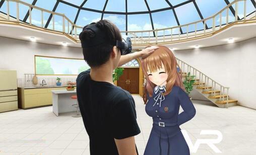 有话题第123期:老司机带带我!如果买到VR你想先玩哪种游戏?