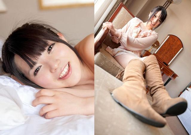 波多野结衣vs上原亚衣 2015年代言手游的日本女优