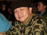 盛大游戏总裁 凌海