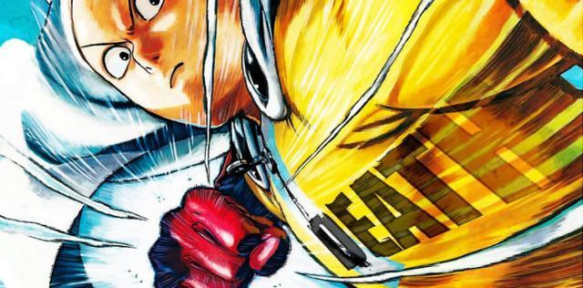 故意装怂?v漫画看起来弱但超强的漫画男主漫画杨仕成图片