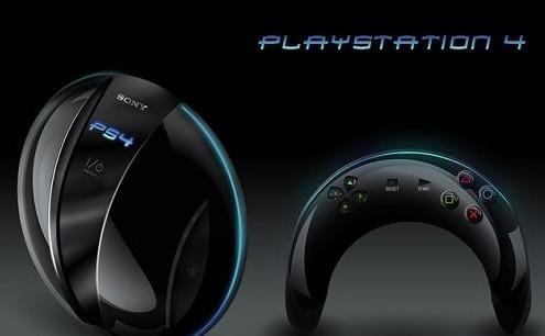 索尼PS4营销预算达天价 售出28.6万台PS4才回本