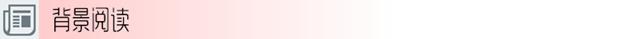 呱儿子要早点回来!《旅行青蛙》登顶IOS免费榜