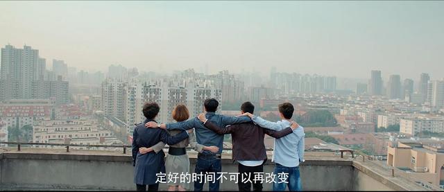 《梦幻西游》携手林更新首曝品牌宣传视频