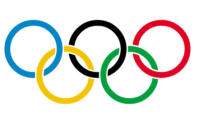 韩国将电子竞技定为二级奥林匹克比赛项目