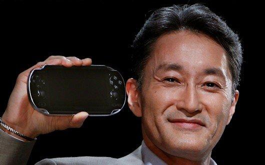 PSN漏洞索尼早知道 平井一夫拒绝作证