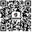 上海龙之队新进教练公布 明日进军《守望先锋联赛》常规赛