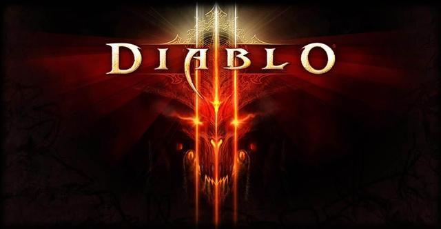 PC平台高价游戏的代表之一《暗黑破坏神3》