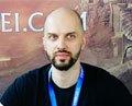 《混沌试炼》开发商COO主策Dmitriy Morozov:将推中国版小说