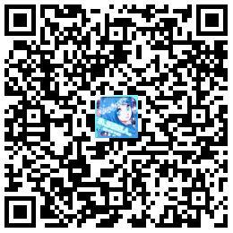 音乐手游《乐动达人》安卓版今日上线