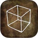 《逃离方块:洞穴》评测:一如既往的良心和优秀