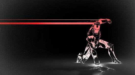 魔兽电影将复刻《钢铁侠》《阿凡达》式特效图片