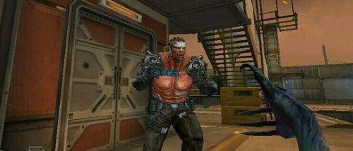 穿越火线新英雄武器将出 新版本内容全爆料