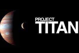 《泰坦》项目延期至2016年 暴雪回应证实传闻