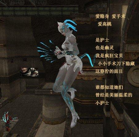撸福利夜_神级GIF舞术就是武术永远都脱不完的衣服