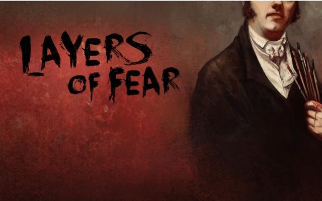 不只是《寂静岭》和《逃生》——十款剧情制胜的恐怖游戏盘点