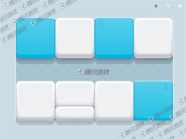 《蓝色拼图2》评测:蓝色蓝色!你在哪里?