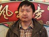 昆仑万维副总裁方汉