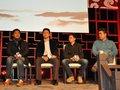 视频:网游高峰论坛-国内网游营销的精准与创新