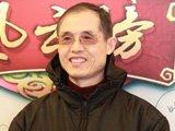 中国国产游戏第一人杨南征