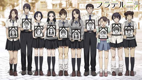 暴力血腥重口味 日本18禁游戏折射社会问题