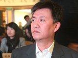 网游版权保护联盟秘书长李小兵