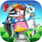 《骑士拯救女王》评测:烧脑的国际象棋新玩法