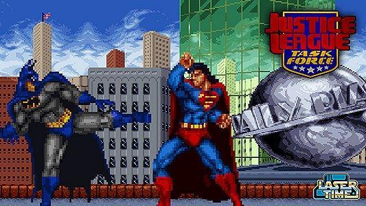暴雪出品都是精品?这款超级英雄游戏烂透了