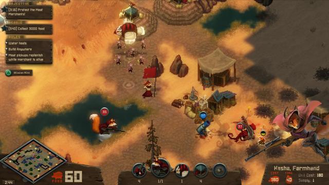 外媒盘点2017最被低估的六款游戏:《重力眩晕2》上榜