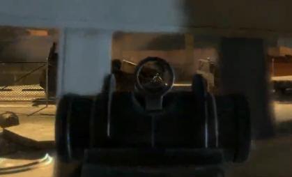 《使命召唤ol》僵尸模式试玩视频曝光