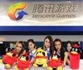 2013年十大创新游戏公司