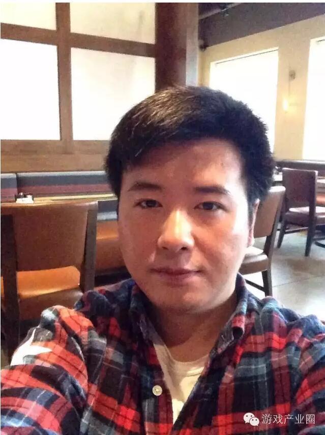 王一:我要做一家知识型游戏公司