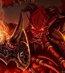 魔兽7.0前夕黑暗低语事件:玩家可加入燃烧军团