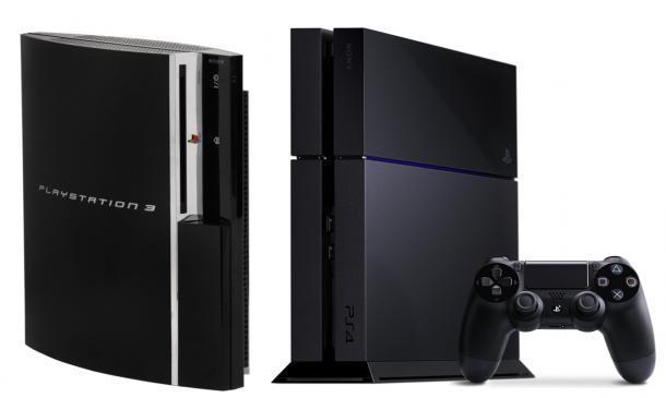 一个世代真正结束!索尼宣布PS3在日停产