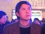 清华大学美术学院教授吴冠英