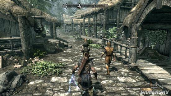 玩家在RPG游戏中能收获最大的养成乐趣