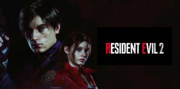 E3展游戏评论家奖出炉:《生化危机2》成最大赢家