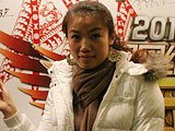 久游北京分公司副总经理 林梦