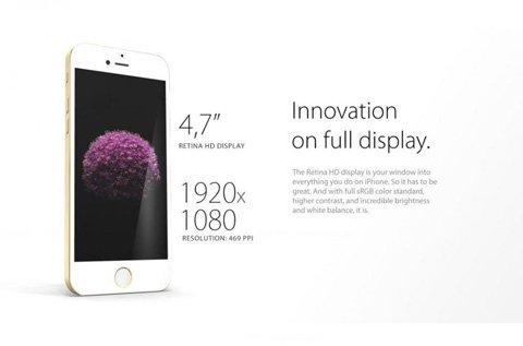 同步推:iPhone7或明年上市2GRAM及手写笔将人民大会堂图纸图片