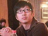 盛大游戏副总裁陈芳