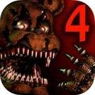 《玩具熊的五夜后宫4》评测:这个熊抱不太暖