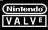七年前,Valve与任天堂差点就达成了合作