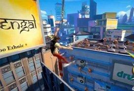 E3游戏候选名单公布 泰坦陨落获最佳原创游戏