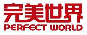 完美世界公布Q3财报 收入6.958亿环比增2.9%
