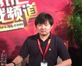 蜗牛助理总裁时涛:《九阳神功》9月底首测