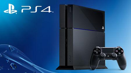 PlayStation中国版产品延期上市 缘因举报?