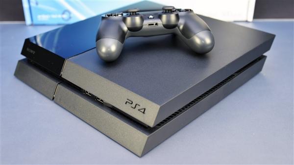 索尼PSV成功实现硬破解 PS4或存相同漏洞