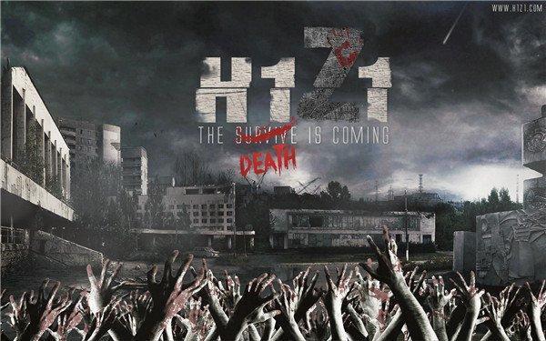 玩H1Z1如何确认对方是中国人?网友:考他东北F4