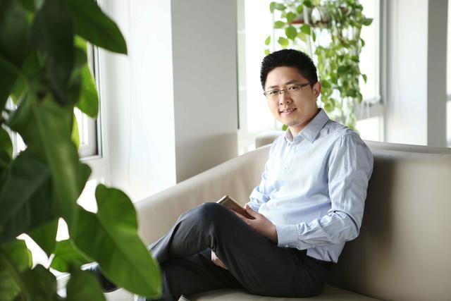亿玛高级副总裁秦令今:移动广告将从粗放进入拼效果